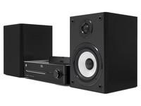 低音增强 JBL MS712迷你音箱售3999元