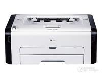 商务外观设计 理光SP 221打印机南宁特价