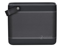B&O Beolit 17无线便携式蓝牙音箱促销