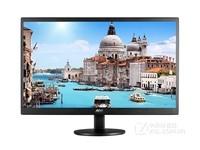 简约设计重庆AOC E2270SWN5显示器599元