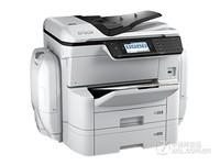 爱普生C869Ra彩色复印机太原光银热卖中