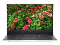 戴尔7560-R1525S笔记本电脑行售4480元