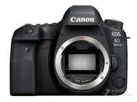 外接闪光灯重庆佳能6D2相机售8699元