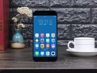 4G+64Gvivo X9s Plus全网通浙江售2798
