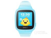 360儿童手表SE2 Plus 济南促销299元