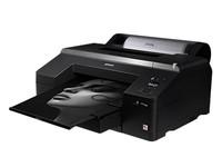 大幅面打印机Epson P5080促销价16000元