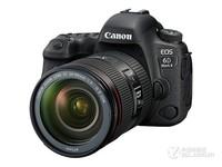 超高像素佳能相机6DII(24-105)售15000