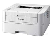 联想LJ2400 Pro激光打印机济南709元