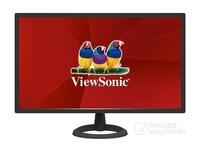 宁波优派VA2461-5液晶显示器售670元