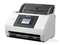 爱普生780N新品扫描仪津门中天特惠8999