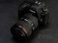 潍坊佳能相机专卖 佳能6D2报价8650元