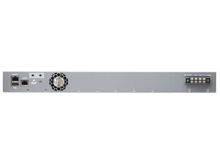 3安全性强 Juniper EX2300-24T售3500元