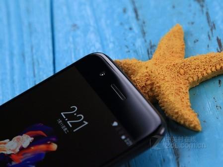 很漂亮的智能乐虎国际手机客户端OnePlus 5 南宁泓一:3600元