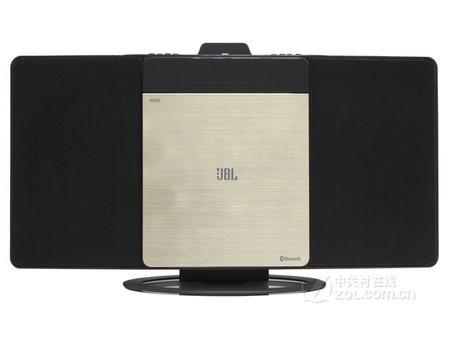 精致好音质 JBL MS302音箱报价1299元