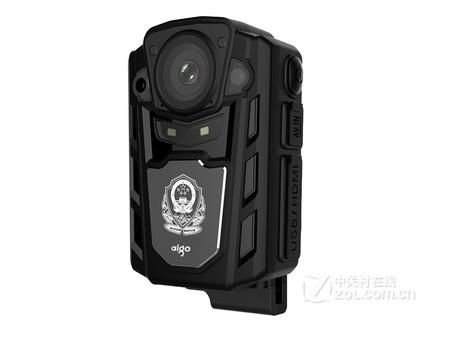 爱国者R2-32G执法记录仪长沙活动价999元