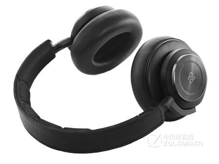 无线蓝牙降噪耳机B&O Beoplay H9安徽售3898
