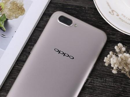 OPPOR11新疆伊犁科信手机卖场有售