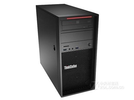 联想ThinkStation P320图形工作站深圳仅售6199