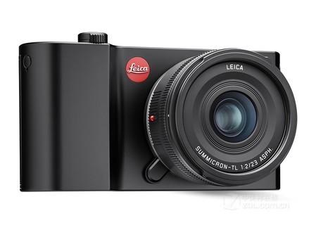 湖南徕卡相机专卖店TL25