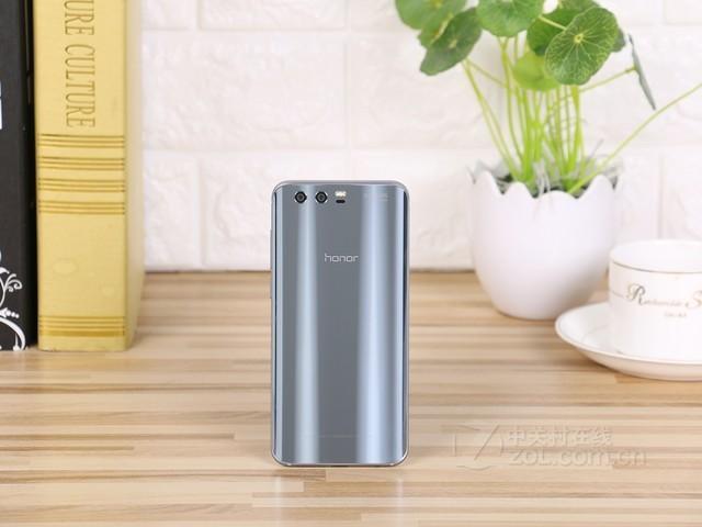 热门手机推荐 6G版荣耀9热销2599元