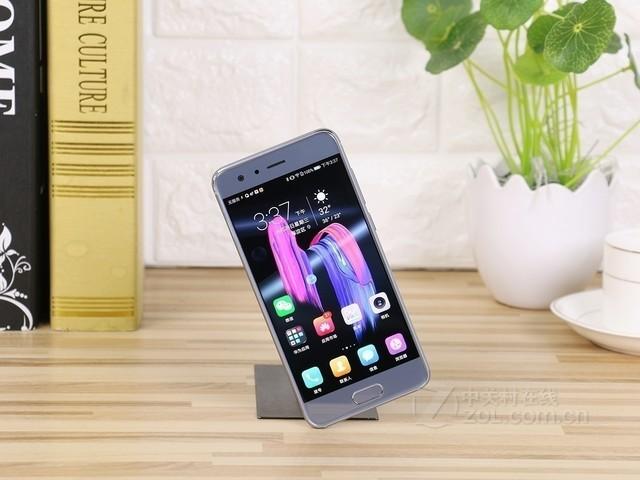 荣耀9高配版64G大容量天津特价2580元