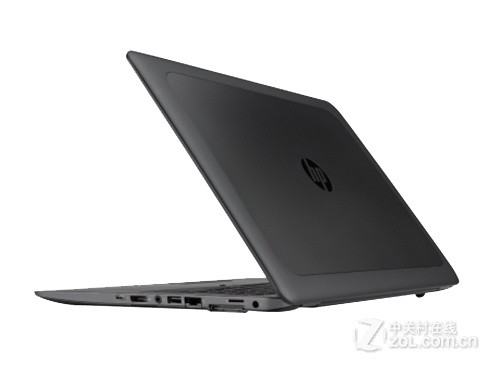 HP ZBook 15U G4(2EC46PA)济南9499元