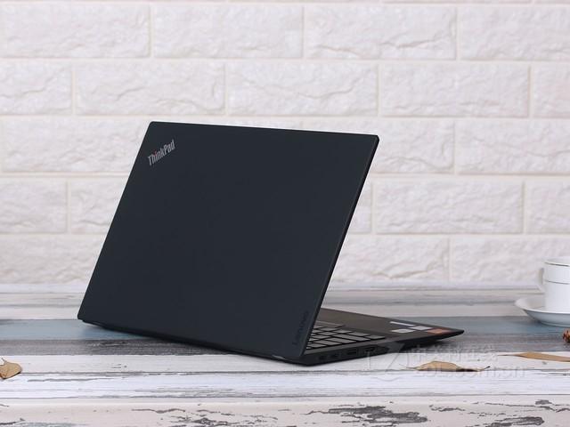 ThinkPad X1(20HRA007CD)济南8600元