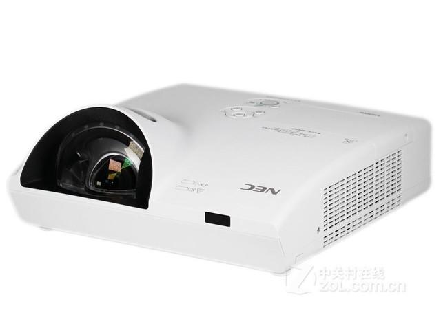高效投影仪NEC CM4151X,安徽报价11388元