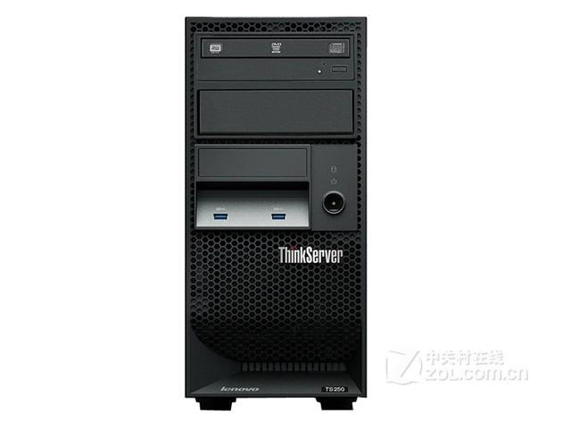 ThinkServer TS150服务器济南促销5600