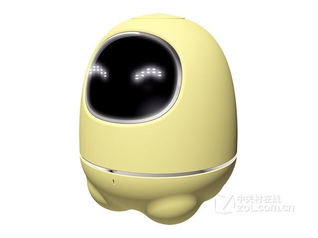 阿尔法小蛋安徽特惠价549 赠小米原装充电宝和8GTF卡