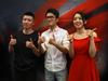 CJ2017:汇聚游戏明星+电竞利器 华硕用实力推动电竞发展