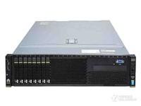 高性能华为RH2288H 服务器安徽报价22276元