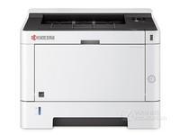 京瓷 P2040dn激光打印机安徽促销中