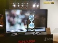 全球首款8K电视 夏普70SX970A仅31000元