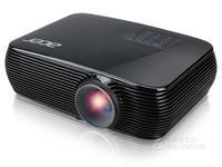 质的改变  Acer X1226H售价为4999元