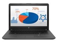 全尺寸孤岛式键盘HP246G6特价3999元