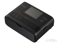 佳能炫飞 CP1300 照片打印机售950元