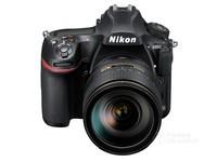 尼康D850套机带24-120镜头 特价26819元