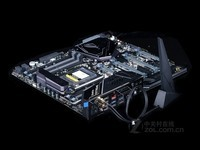 重庆华硕ROG ZENITH EXTREME仅售5600元