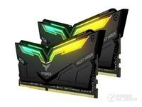 十铨夜鹰RGB 16GB DDR4 3200济南促销