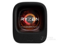 AMD Ryzen Threadripper1950X处理器安徽促销