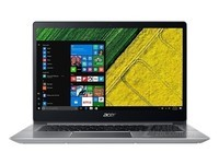 酷睿8代处理器 Acer SF314-52-536Y热卖