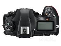 画质表现优秀 尼康D850相机售价18000元