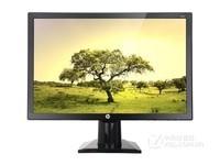 毕节惠普显示器代理商_毕节HP显示器专卖店