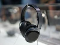 索尼 WH-1000XM2高保真津门特价2199元