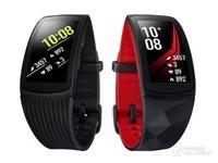 三星Gear Fit 2 Pro防水时尚手环太原大恒特惠1350元