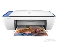 HP 2621复印彩色照片一体机津门中天499