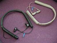 索尼 WI-1000X耳机天津索尼专卖仅1599