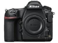 尼康D850(单机)数码相机安徽售18600元