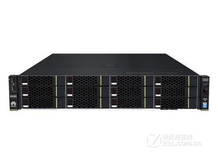 高性能华为FusionServer 2288H V5服务器贵州强川有售